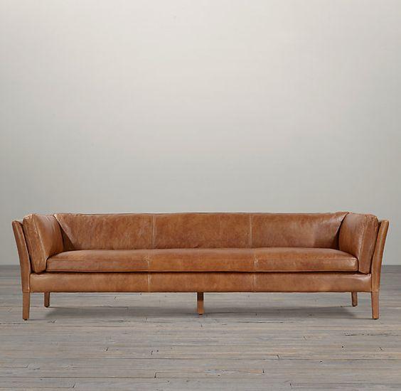 Sorensen Couch