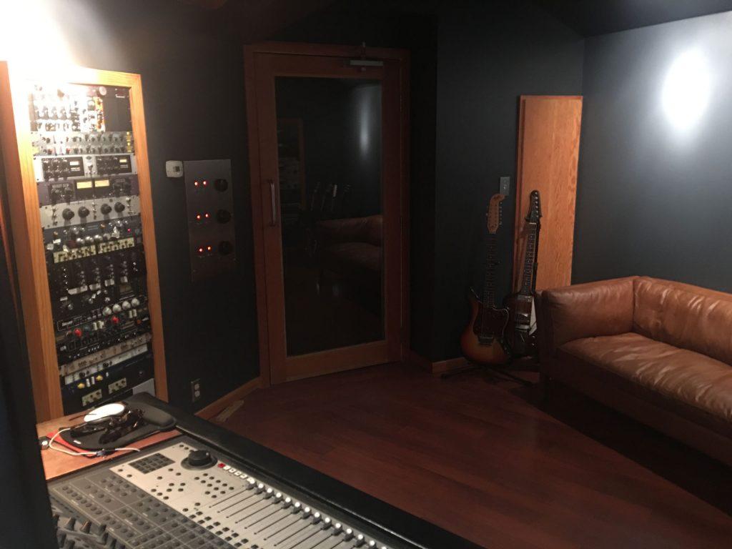 Studio-Paint