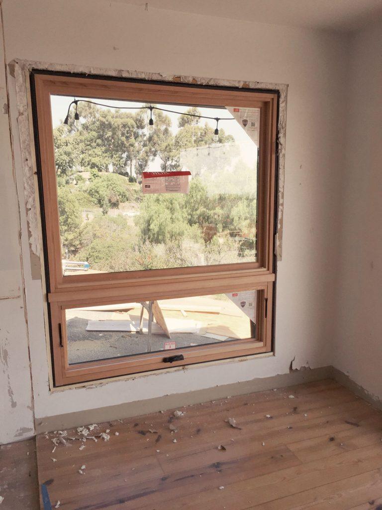 windows15